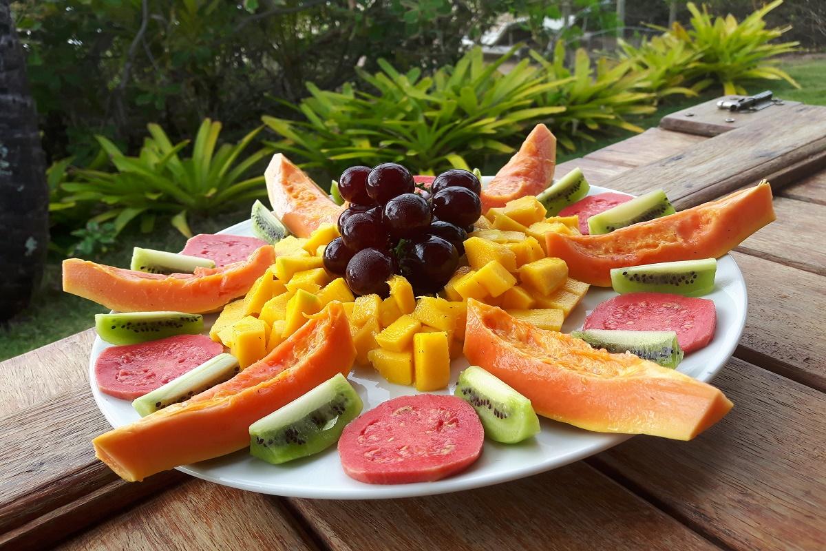 plato-de-fruta